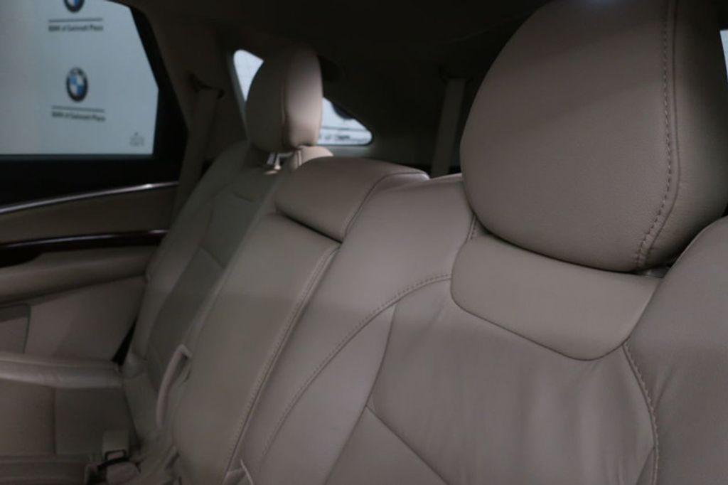 2014 Acura MDX FWD 4dr Tech Pkg - 17394552 - 25