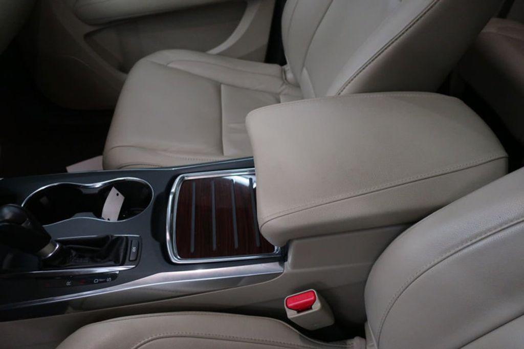 2014 Acura MDX FWD 4dr Tech Pkg - 17394552 - 31