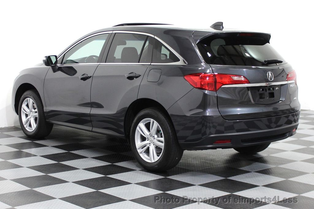 Rdx For Sale Top Car Designs - Used acura rdx for sale