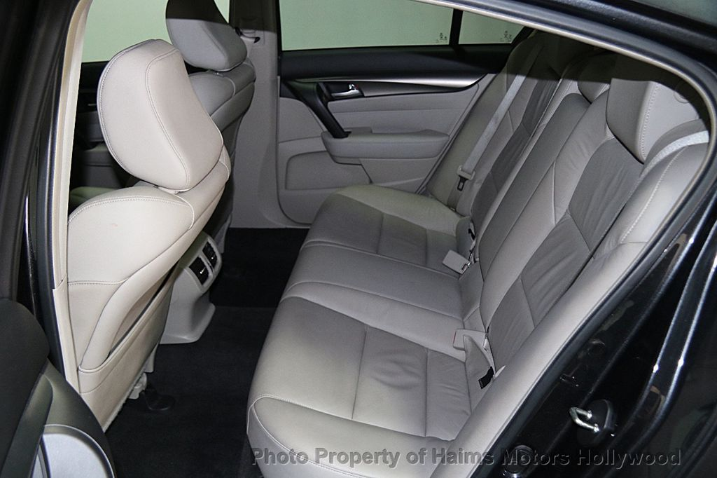Used Acura TL Dr Sedan Automatic WD At Haims Motors Serving - Acura tl seats