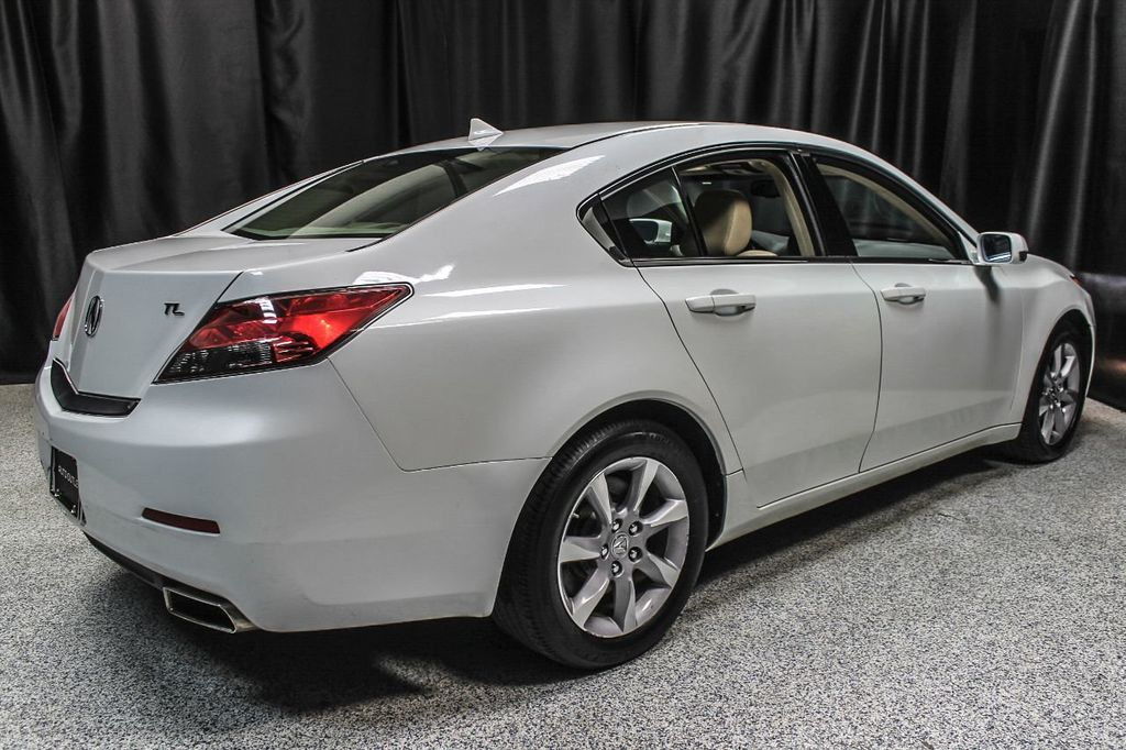 2014 used acura at auto outlet serving elizabeth nj iid 16179384. Black Bedroom Furniture Sets. Home Design Ideas