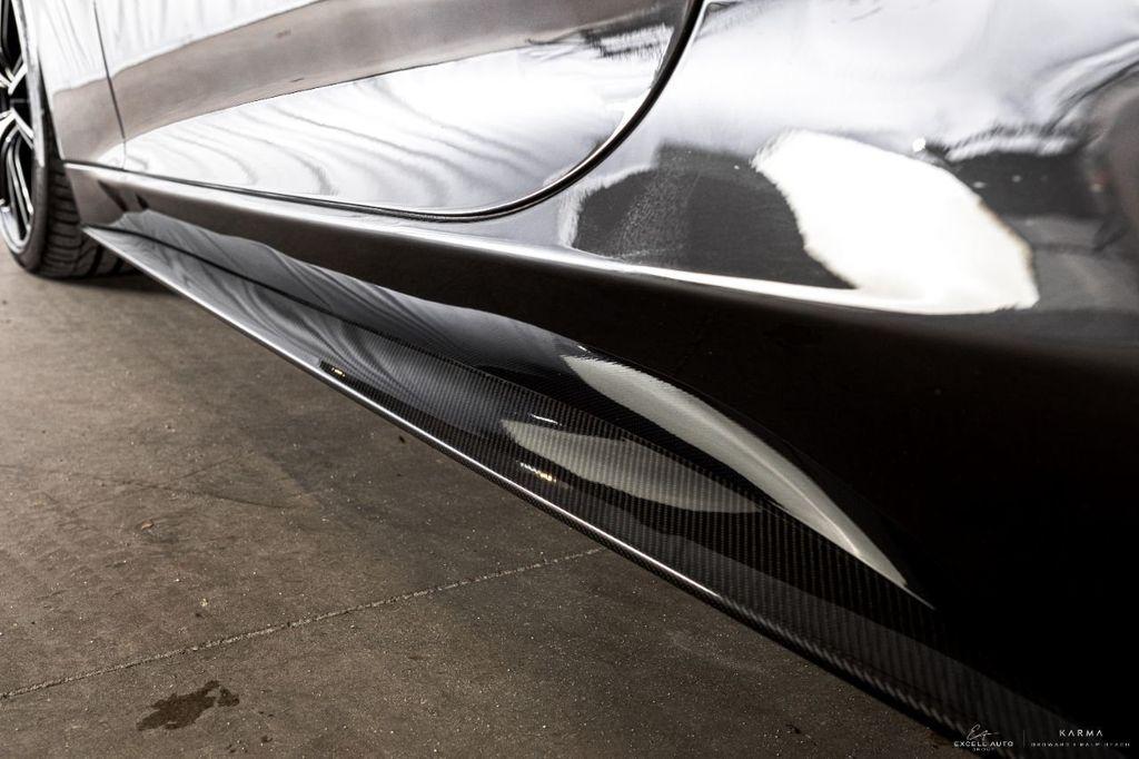 2014 Aston Martin Vanquish 2dr Coupe - 18427238 - 46