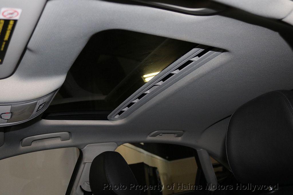 2014 Audi A4 4dr Sedan CVT FrontTrak 2.0T Premium - 17680777 - 25