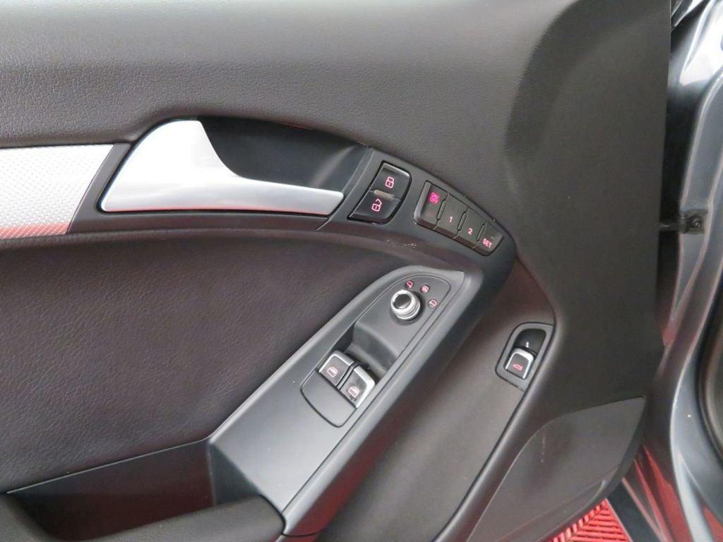 2014 Audi A5 2dr Coupe Automatic quattro 2.0T Premium Plus - 18588582 - 18