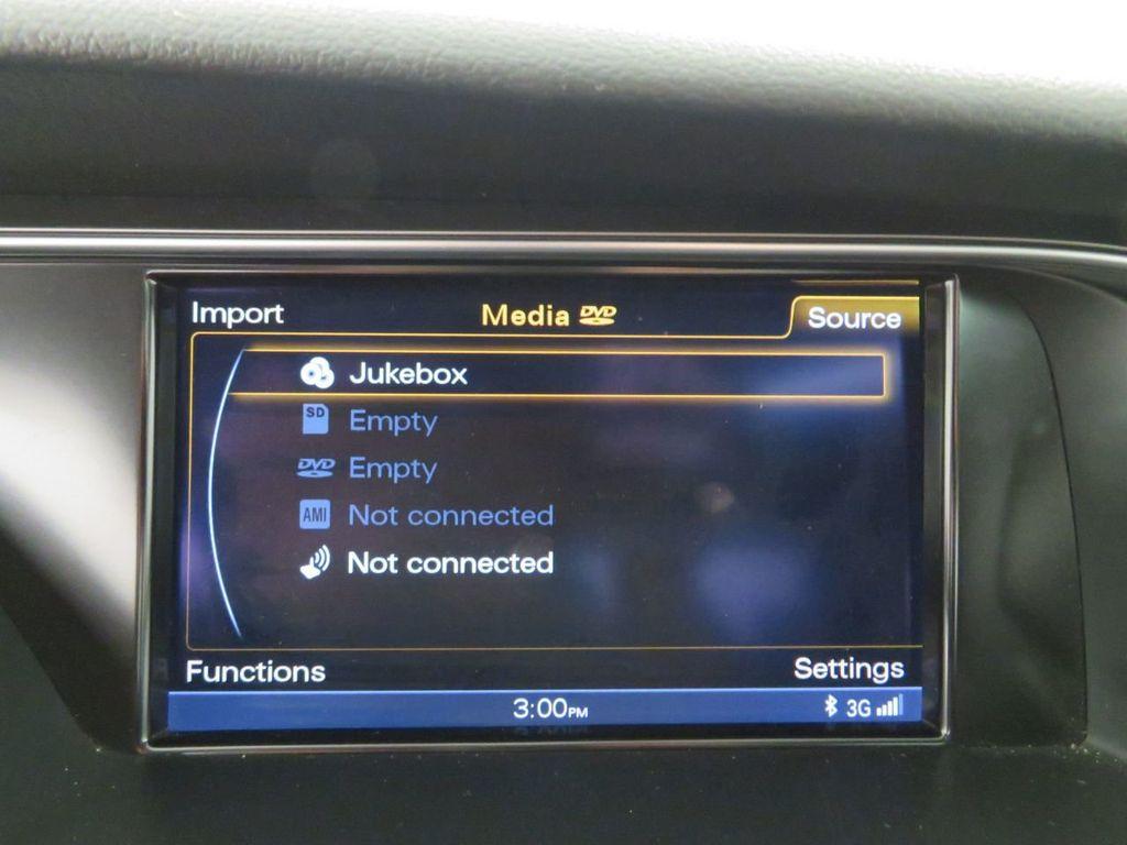 2014 Audi A5 2dr Coupe Automatic quattro 2.0T Premium Plus - 18588582 - 28