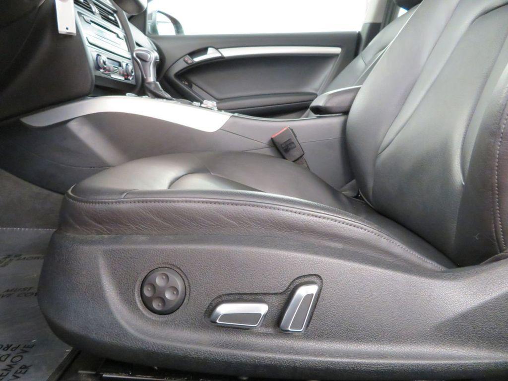 2014 Audi A5 2dr Coupe Automatic quattro 2.0T Premium Plus - 18588582 - 8