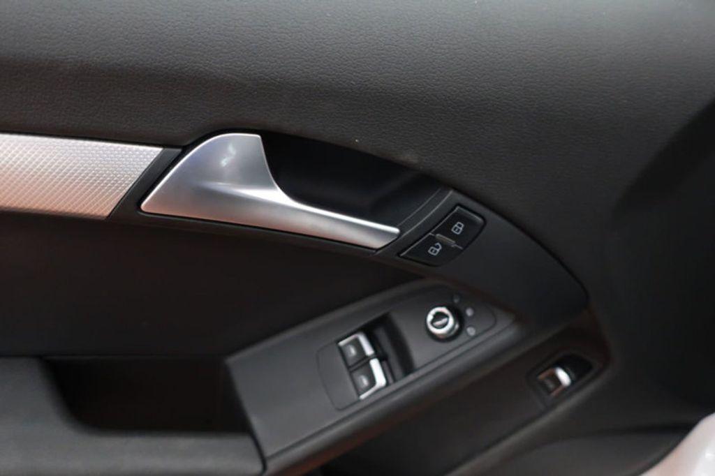 2014 Audi A5 2DR CPE 2.0T QTR AT - 16855087 - 10