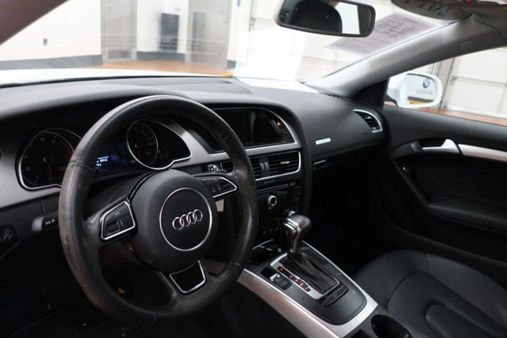 Used Audi A6 at United BMW Serving Atlanta, Alpharetta, Marietta, GA