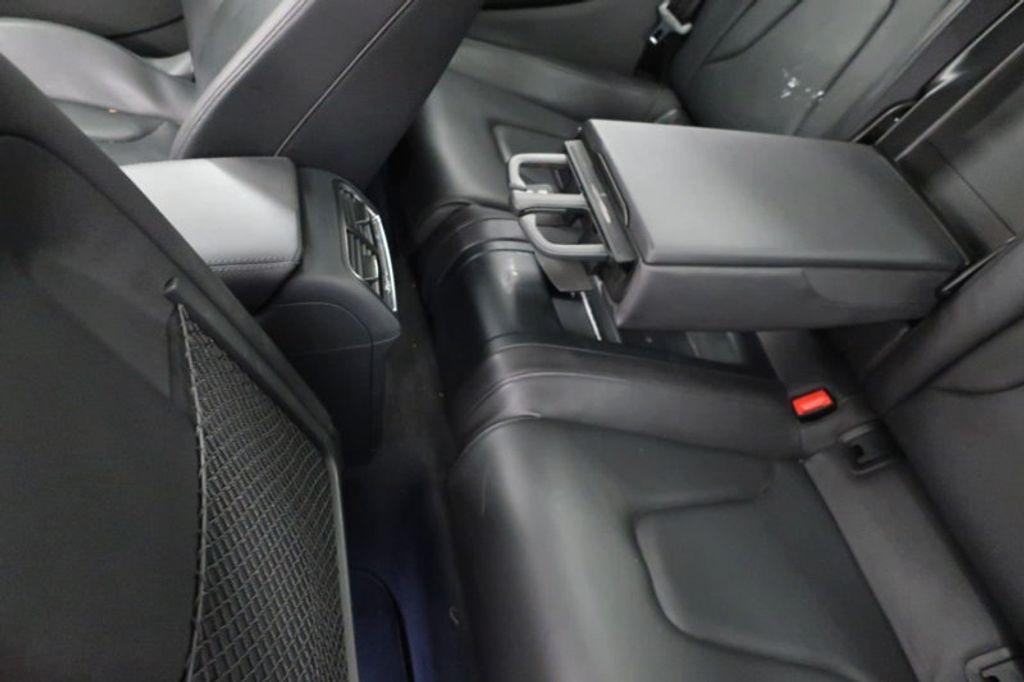2014 Audi A5 2DR CPE 2.0T QTR AT - 16855087 - 18