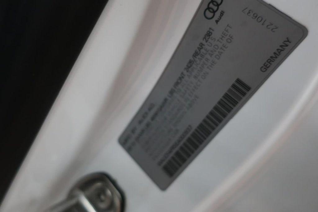 2014 Audi A5 2DR CPE 2.0T QTR AT - 16855087 - 30