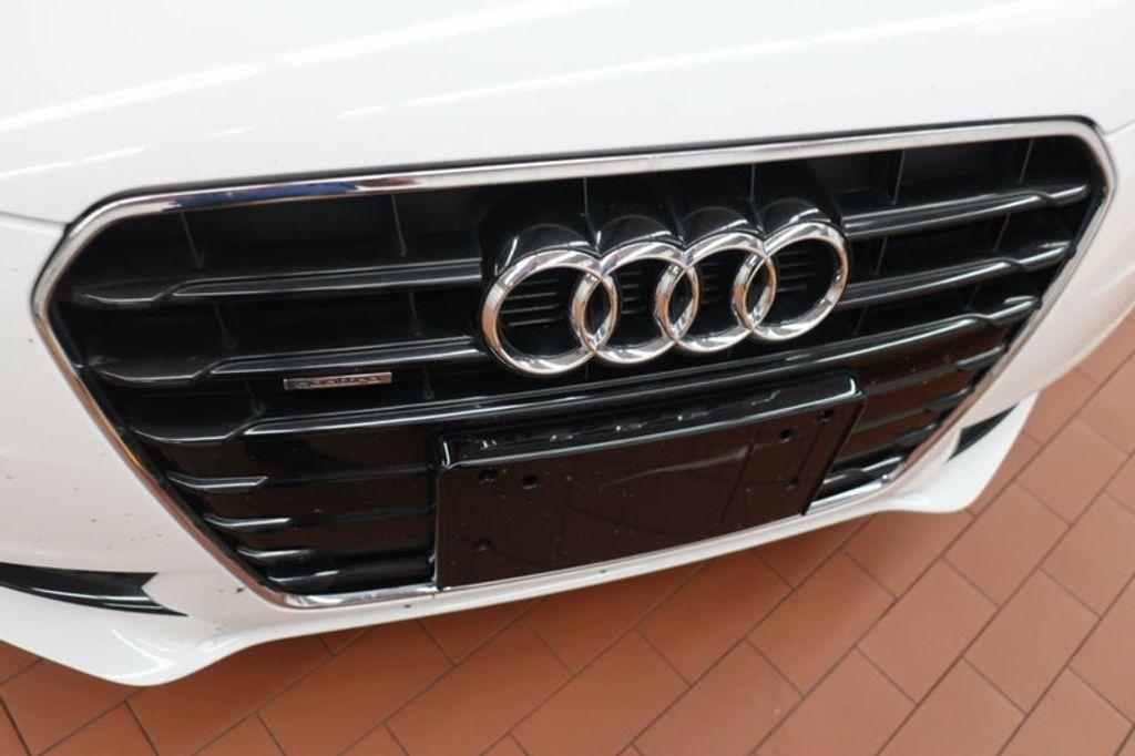 2014 Audi A5 2DR CPE 2.0T QTR AT - 16855087 - 7