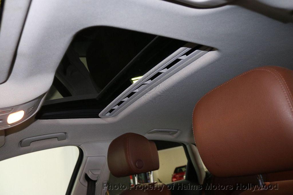 2014 Audi A6 4dr Sedan FrontTrak 2.0T Premium Plus - 17962537 - 18