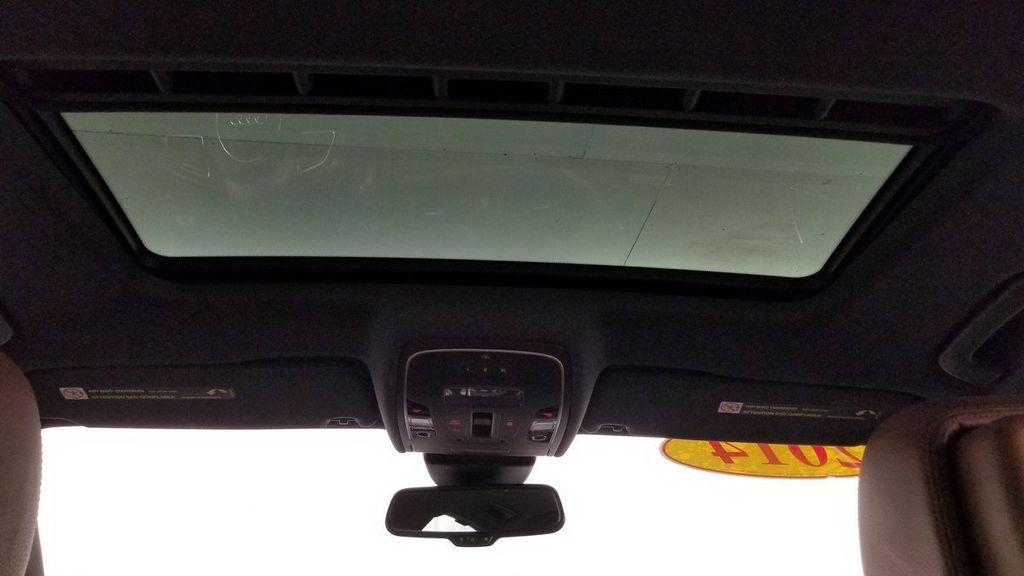 2014 Audi A6 4dr Sedan quattro 3.0L TDI Prestige - 18097504 - 36