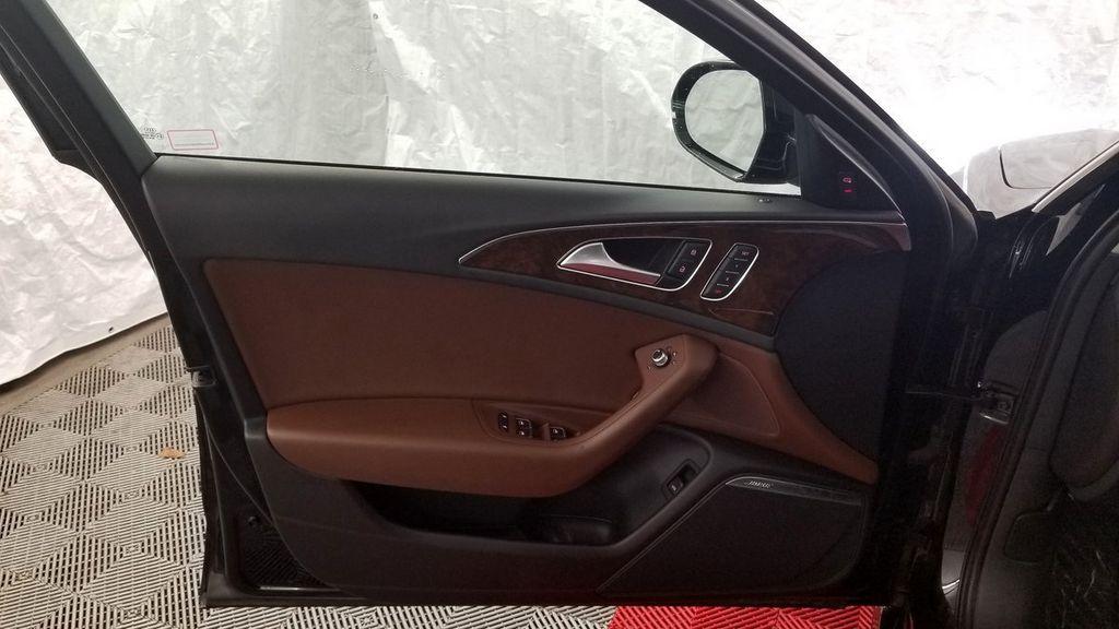 2014 Audi A6 4dr Sedan quattro 3.0L TDI Prestige - 18097516 - 12