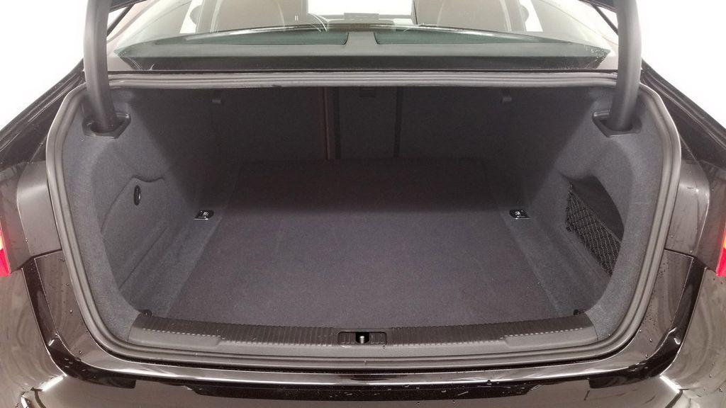 2014 Audi A6 4dr Sedan quattro 3.0L TDI Prestige - 18097516 - 32