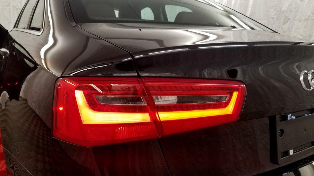 2014 Audi A6 4dr Sedan quattro 3.0L TDI Prestige - 18097516 - 34