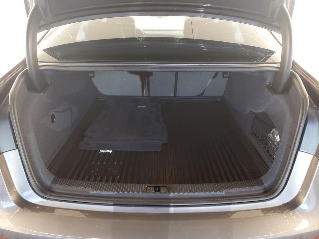 2014 Audi A6 4dr Sedan quattro 3.0L TDI Prestige - 18315454 - 35