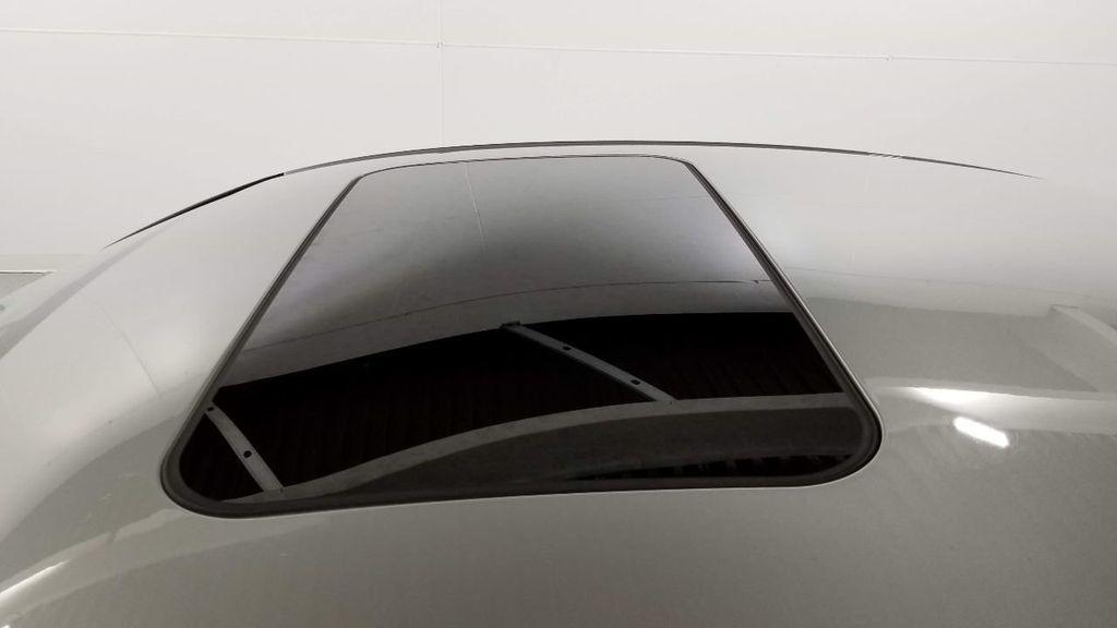 2014 Audi A6 4dr Sedan quattro 3.0T Premium Plus - 17994772 - 9