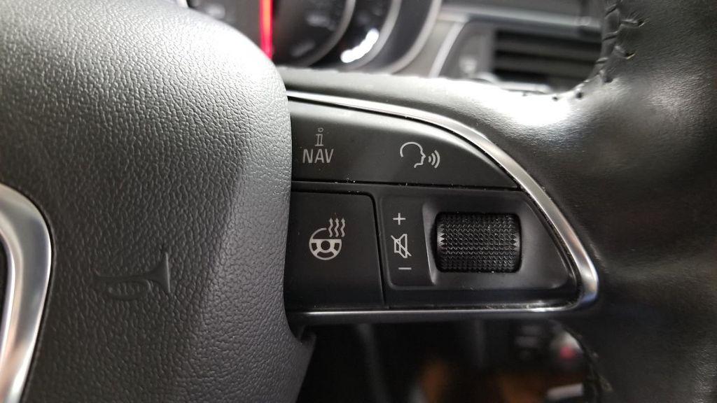 2014 Audi A6 4dr Sedan quattro 3.0T Premium Plus - 17994772 - 13