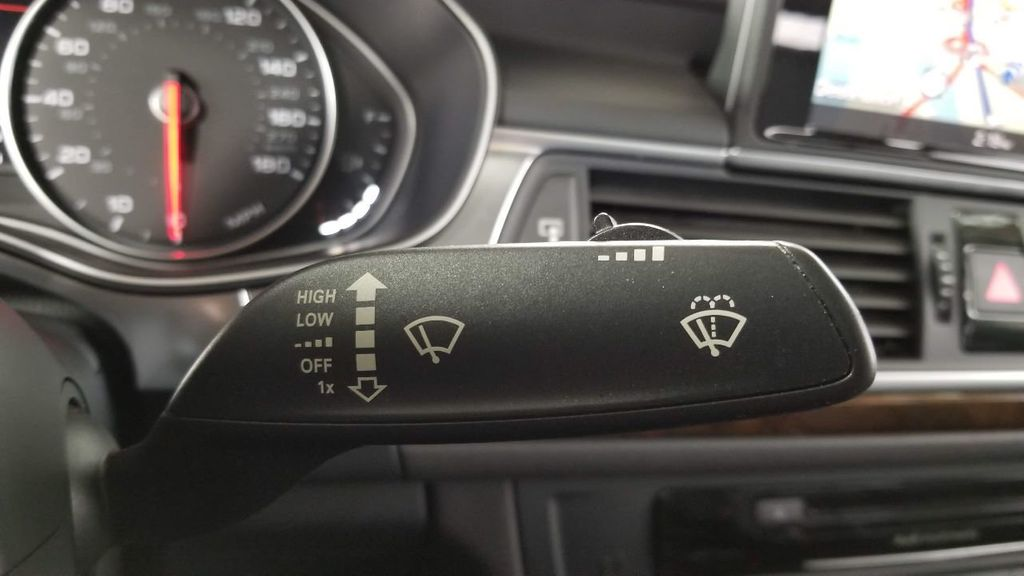 2014 Audi A6 4dr Sedan quattro 3.0T Premium Plus - 17994772 - 15