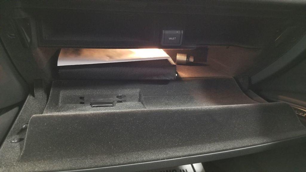 2014 Audi A6 4dr Sedan quattro 3.0T Premium Plus - 17994772 - 24