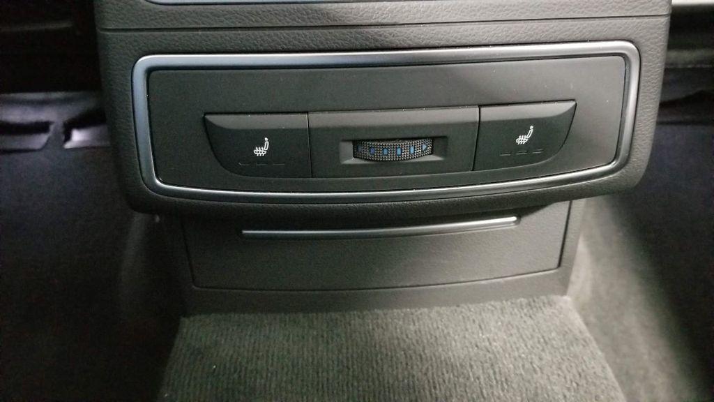 2014 Audi A6 4dr Sedan quattro 3.0T Premium Plus - 17994772 - 37