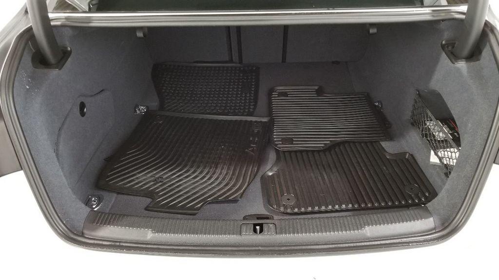 2014 Audi A6 4dr Sedan quattro 3.0T Premium Plus - 17994772 - 40