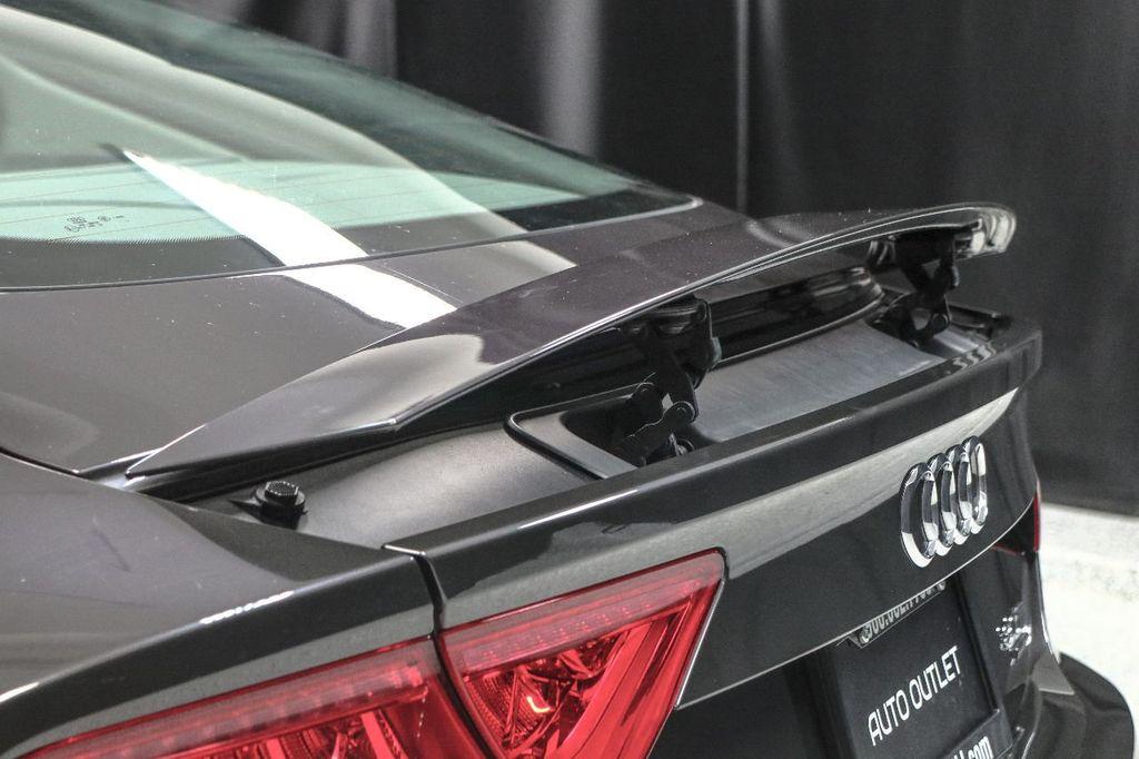 2014 used audi a7 4dr hatchback quattro 3.0 premium plus at auto