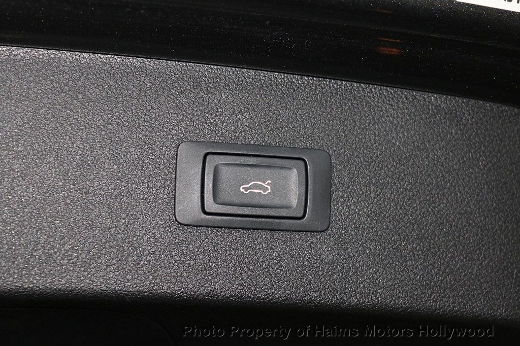 2014 Audi A7 4dr Hatchback quattro 3.0 Prestige - 17441713 - 10