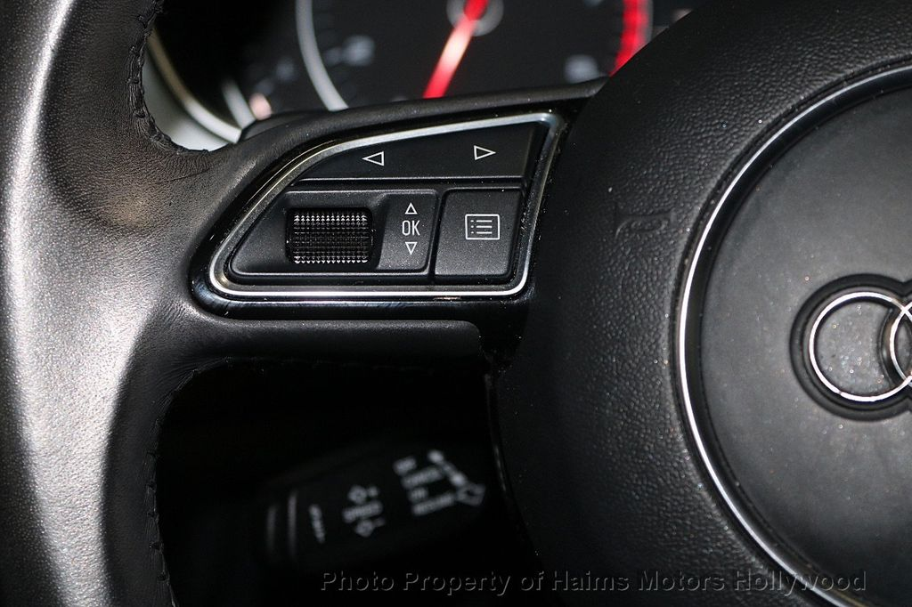 2014 Audi A7 4dr Hatchback quattro 3.0 Prestige - 17441713 - 28