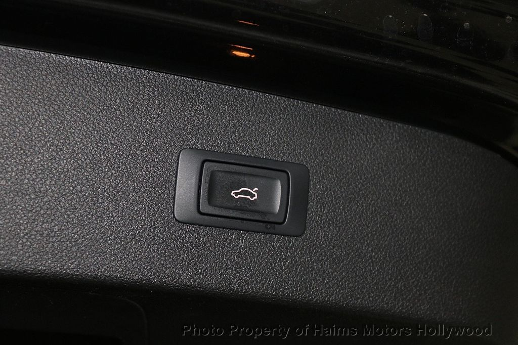 2014 Audi A7 4dr Hatchback quattro 3.0 TDI Prestige - 17813052 - 10