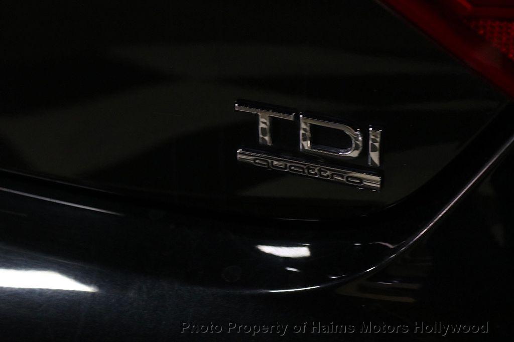 2014 Audi A7 4dr Hatchback quattro 3.0 TDI Prestige - 17813052 - 7