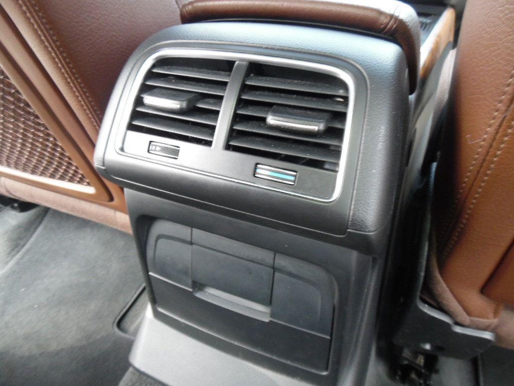 2014 Audi Q5 AUDI QUATRO Q5 - 18360545 - 15