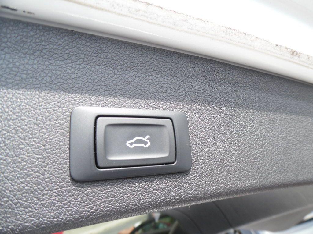2014 Audi Q5 AUDI QUATRO Q5 - 18360545 - 18