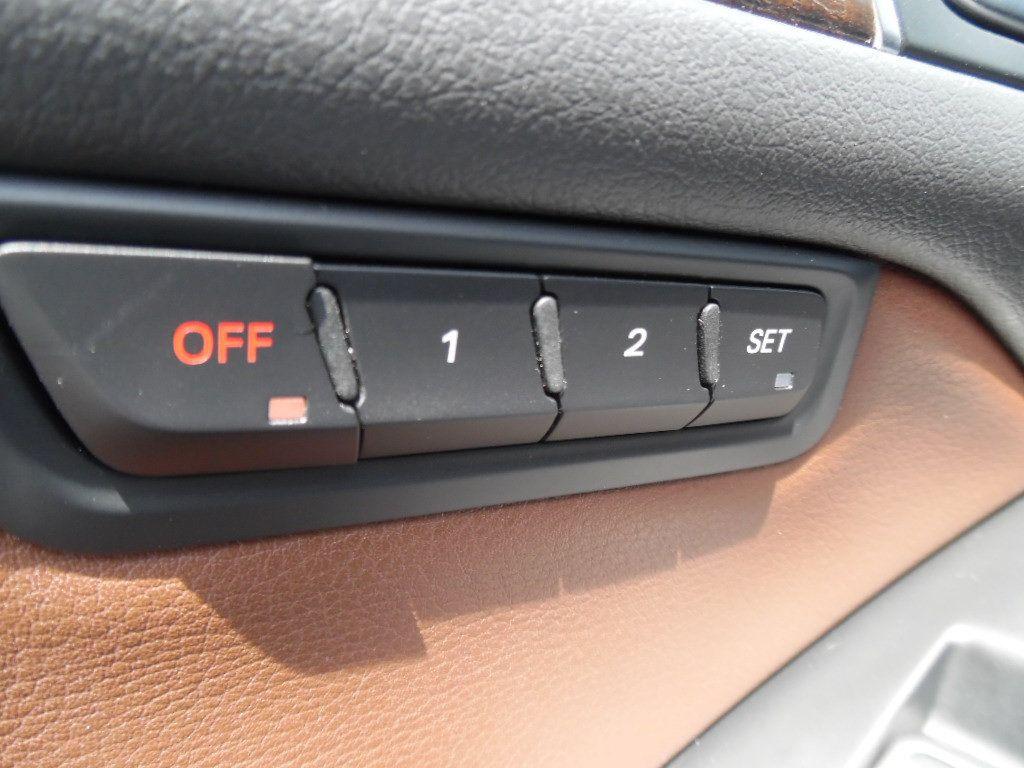 2014 Audi Q5 AUDI QUATRO Q5 - 18360545 - 26
