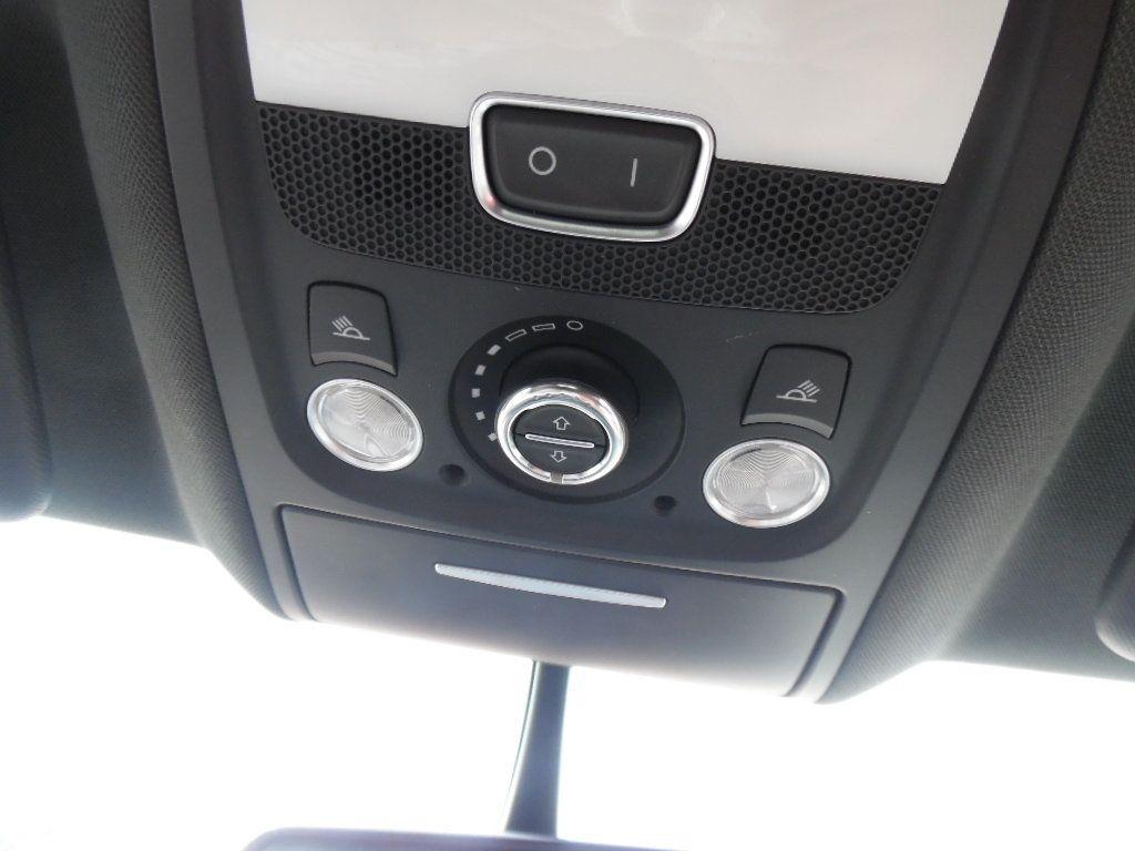 2014 Audi Q5 AUDI QUATRO Q5 - 18360545 - 28