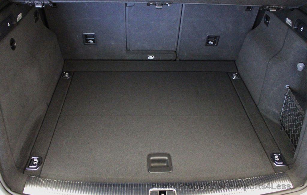 2014 Audi Q5 CERTIFIED Q5 2.0T Quattro AWD CAMERA / NAVIGATION - 16876558 - 21