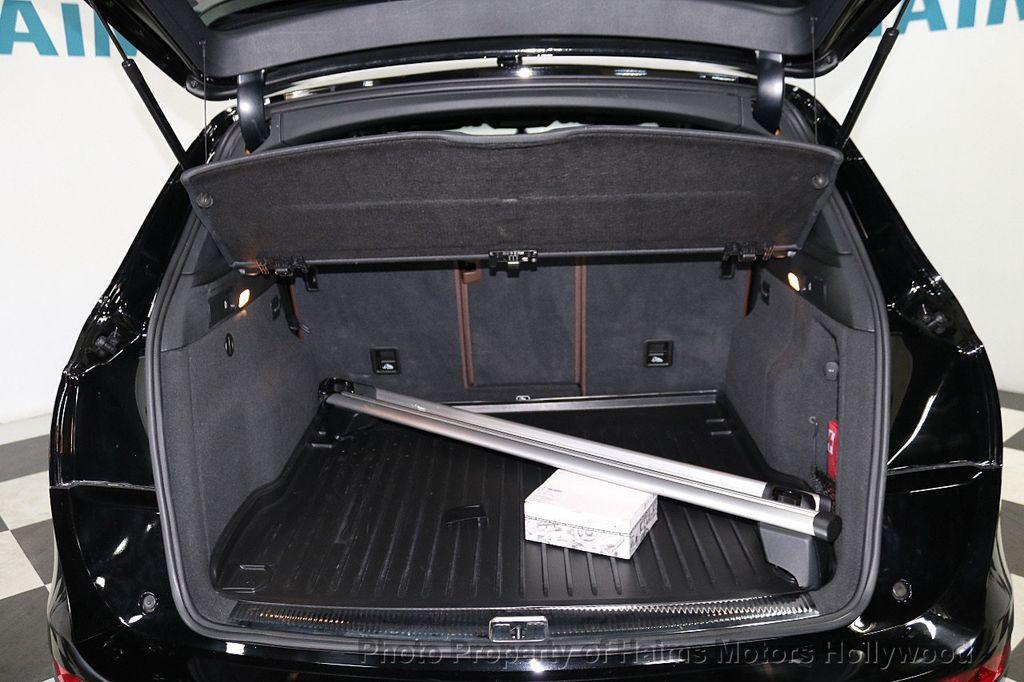 2014 Audi Q5 quattro 4dr 2.0T Premium Plus - 18311719 - 9