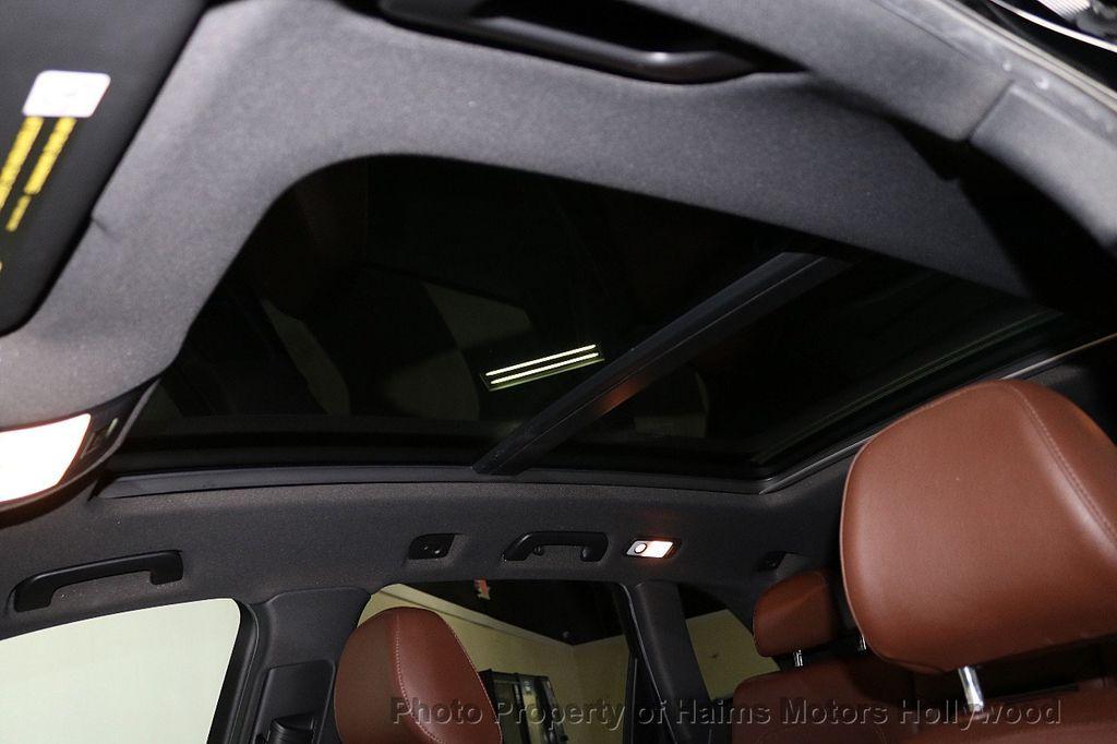 2014 Audi Q5 quattro 4dr 2.0T Premium Plus - 18311719 - 20