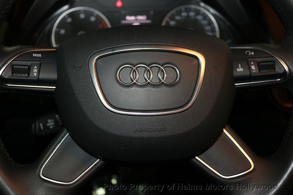 2014 Audi Q5 quattro 4dr 2.0T Premium Plus - 18311719 - 28