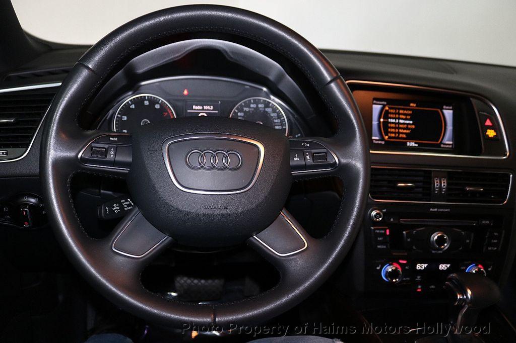 2014 Audi Q5 quattro 4dr 2.0T Premium Plus - 18311719 - 29