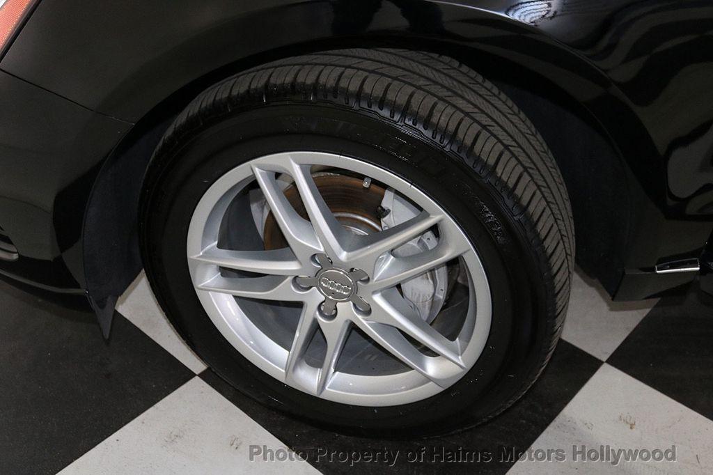 2014 Audi Q5 quattro 4dr 2.0T Premium Plus - 18311719 - 31
