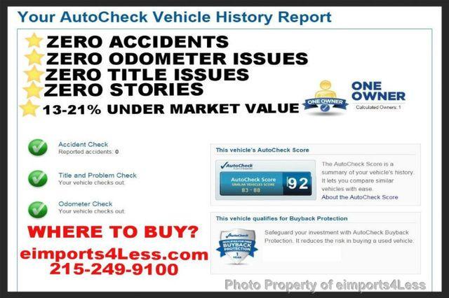 2014 Audi Q7 CERTIFIED Q7 3.0t Quattro PREMIUM PLUS AWD CAMERA NAV - 16676623 - 12