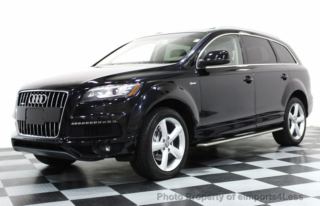 toronto new pano navi htm suv in used sale audi tdi for cam push start rear