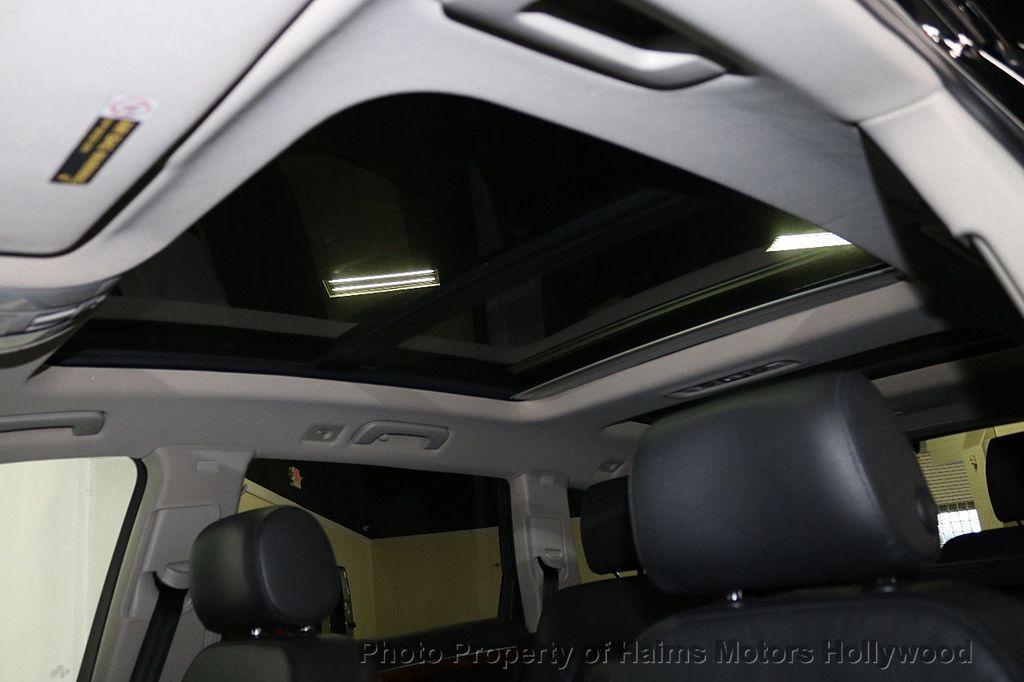 2014 Audi Q7 quattro 4dr 3.0L TDI Premium Plus - 18172169 - 22