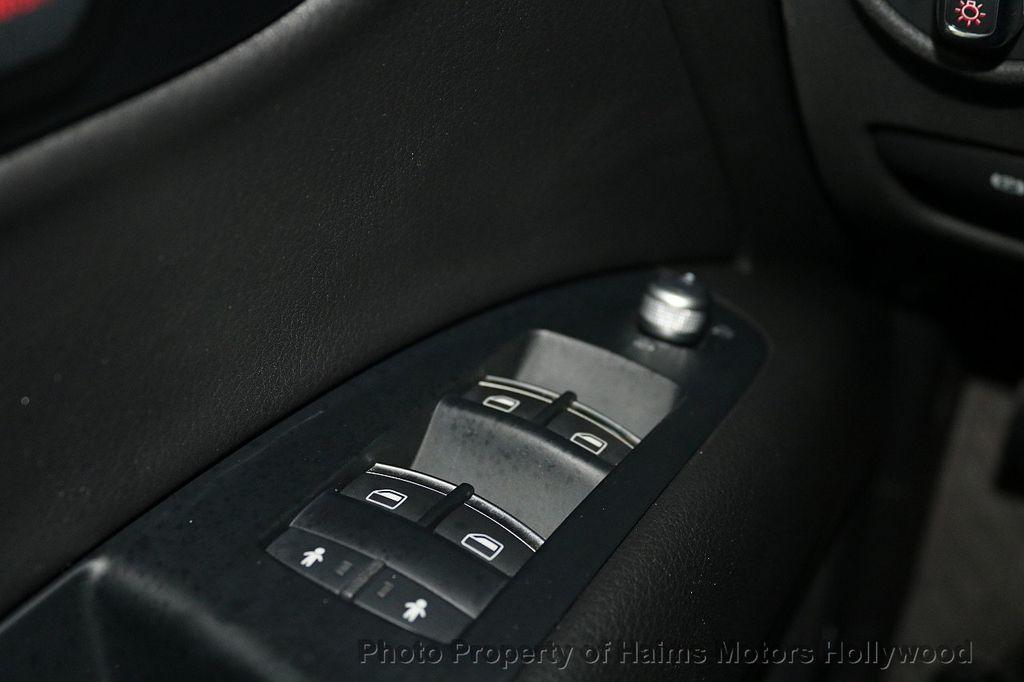 2014 Audi Q7 quattro 4dr 3.0L TDI Premium Plus - 18172169 - 27