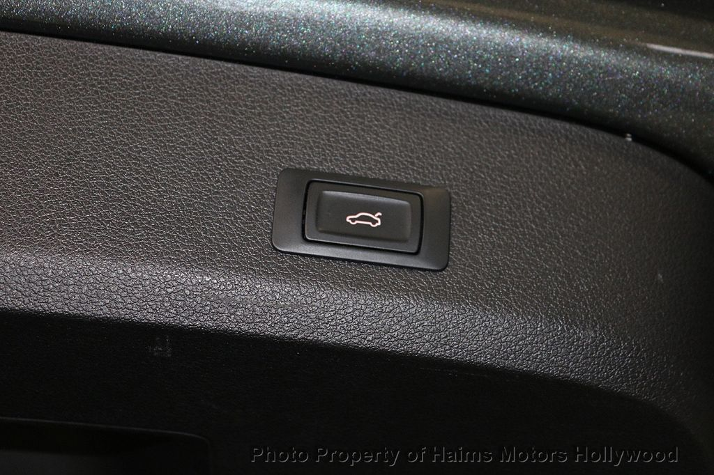 2014 Audi Q7 quattro 4dr 3.0L TDI Prestige - 18571027 - 11