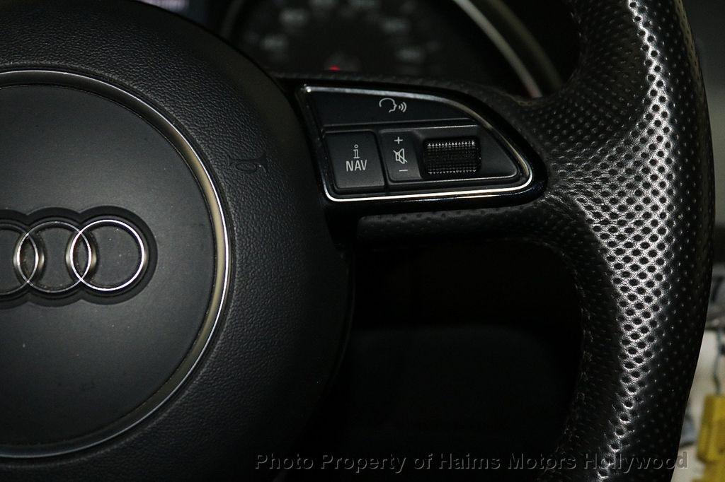 2014 Audi Q7 quattro 4dr 3.0L TDI Prestige - 18571027 - 29