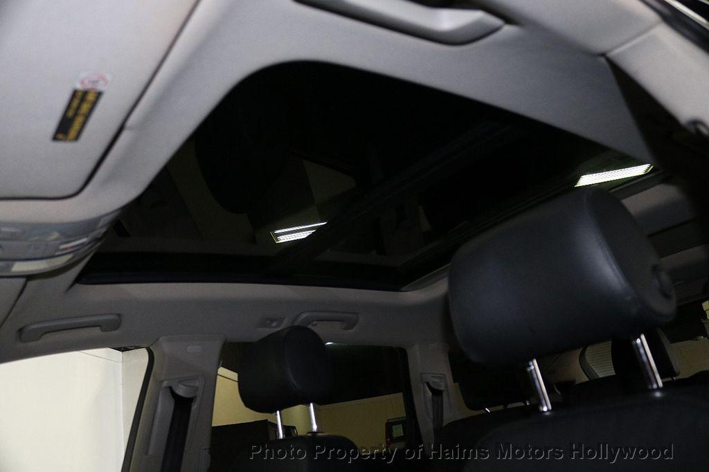 2014 Audi Q7 quattro 4dr 3.0T Premium Plus - 17680509 - 21