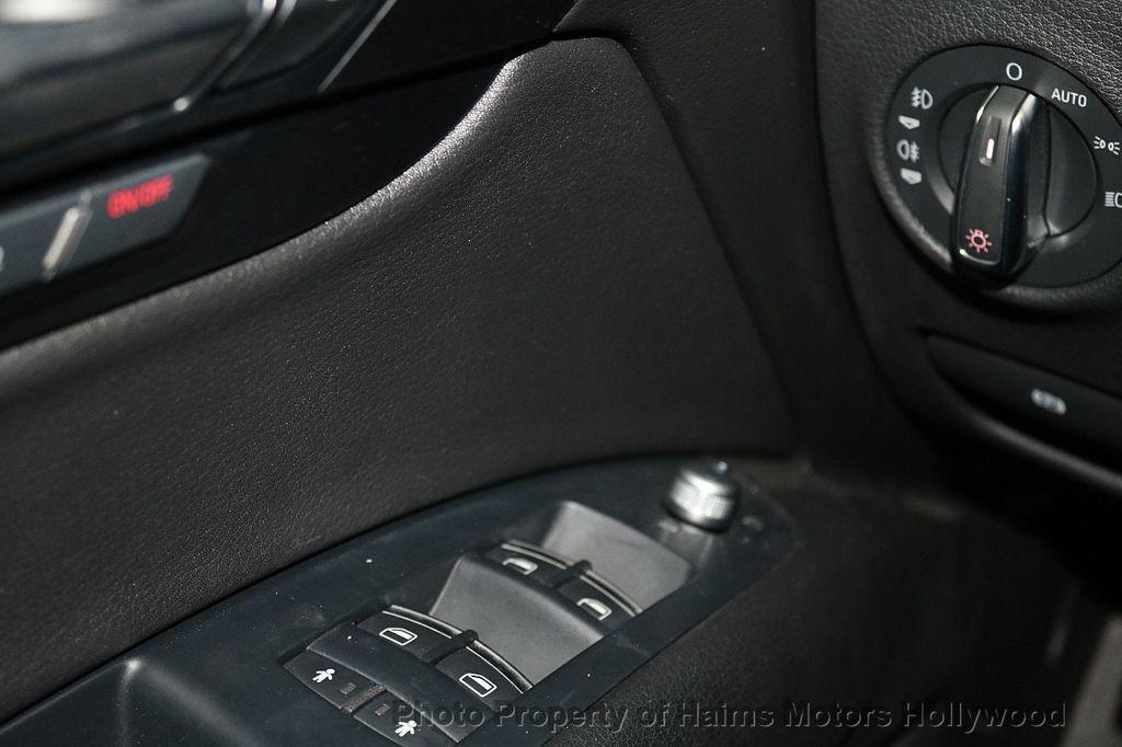 2014 Audi Q7 quattro 4dr 3.0T Premium Plus - 17680509 - 26